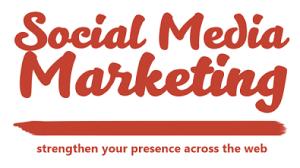 Pemasaran Media Sosial Knoxville Untuk Memudahkan Bisnis
