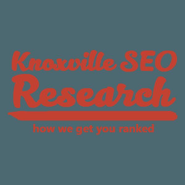 Knoxville SEO Tactics Untuk Dapatkan Peringkat Terbaik